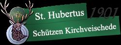 Schützenverein St. Hubertus Kirchveischede