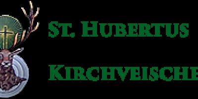 Jahreshauptversammlung 30.03.2019 – 19 Uhr