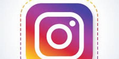 Ab sofort auch bei Instagram