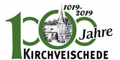 Helferparty 1.000 Jahre Kirchveischede 28.03.2020 – ABGESAGT!!!